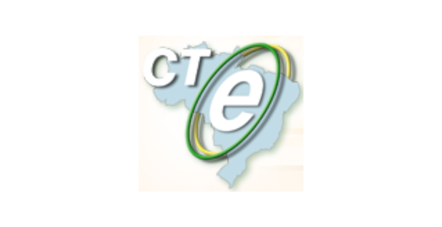 Atualização API CT-e 3.0 com modelo 3.00a